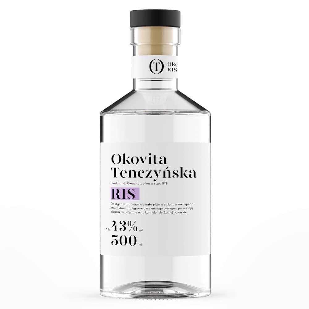 OKOVITA BIERBRAND RIS
