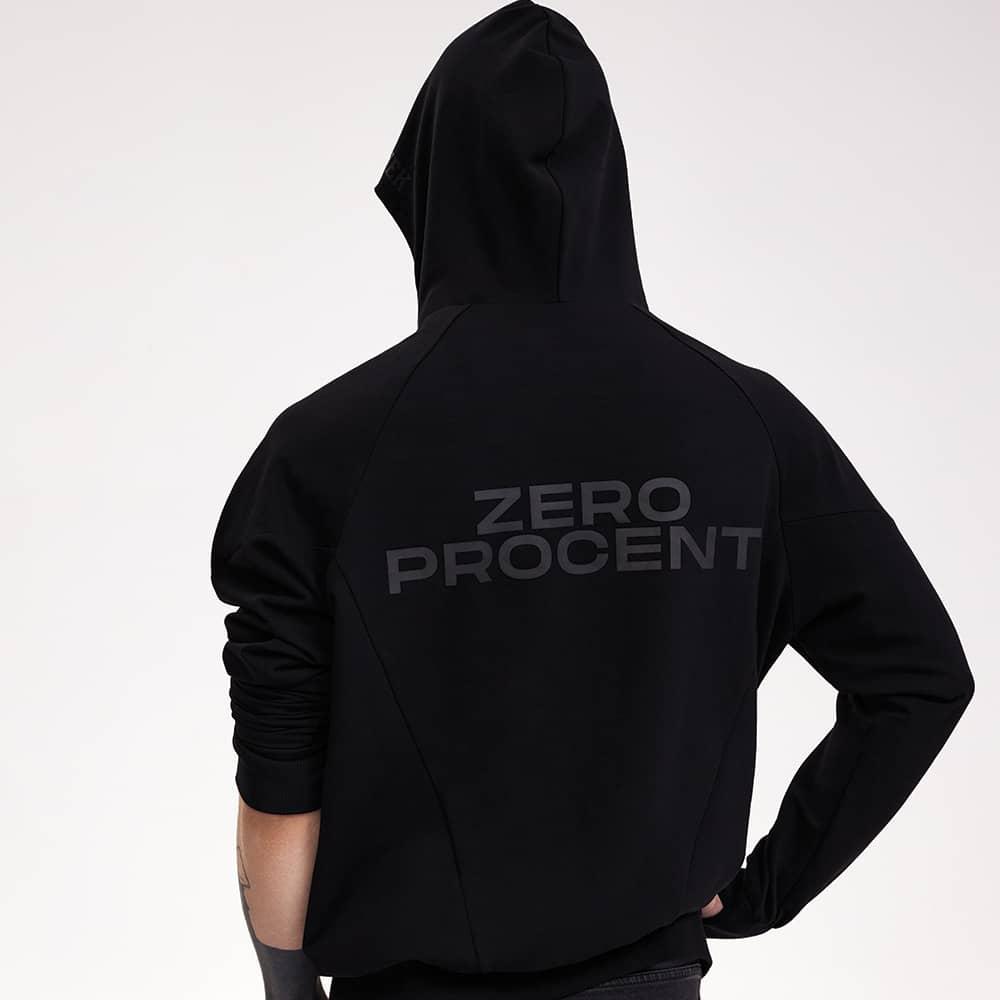 Bluza Tenczynek Zero Procent + 4 piwa GRATIS