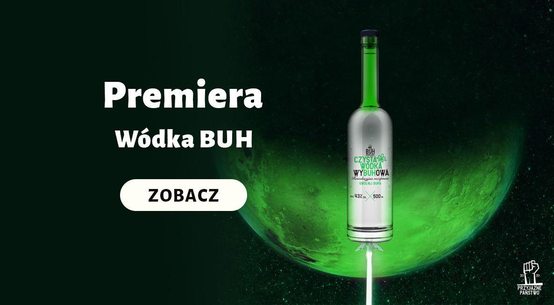 Wódka_BUH_1186x652