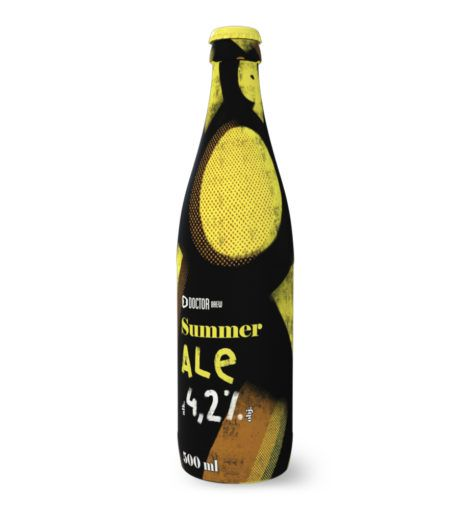 Summer_ALE_1000x1000