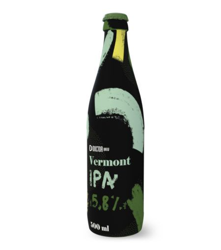 Vermont_IPA_1000x1000